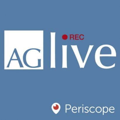 AG-Periscope-500px