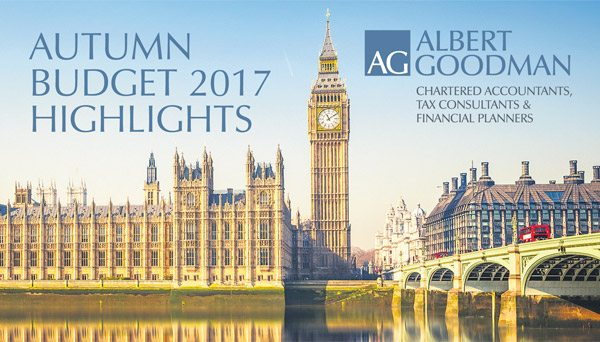 AG1119-Autumn-Budget-2017-Headers-Highlights