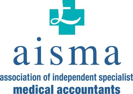 medical accounting