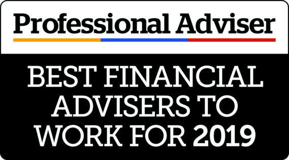 Best Financial Advisers To Work For 2019