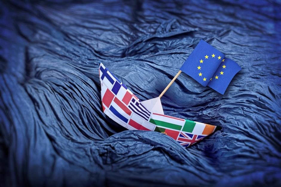 Brexit Compressed