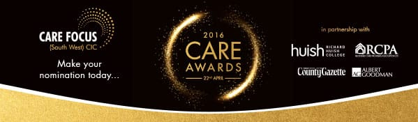 Care-Awards-Email-Footer