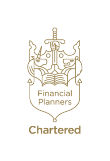 Chartered_Reduced_Corp_FP_Gold_RGB