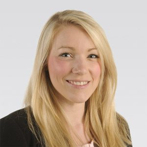 Eleanor Berry - Charities Manager, Charity Financial Services Somerset