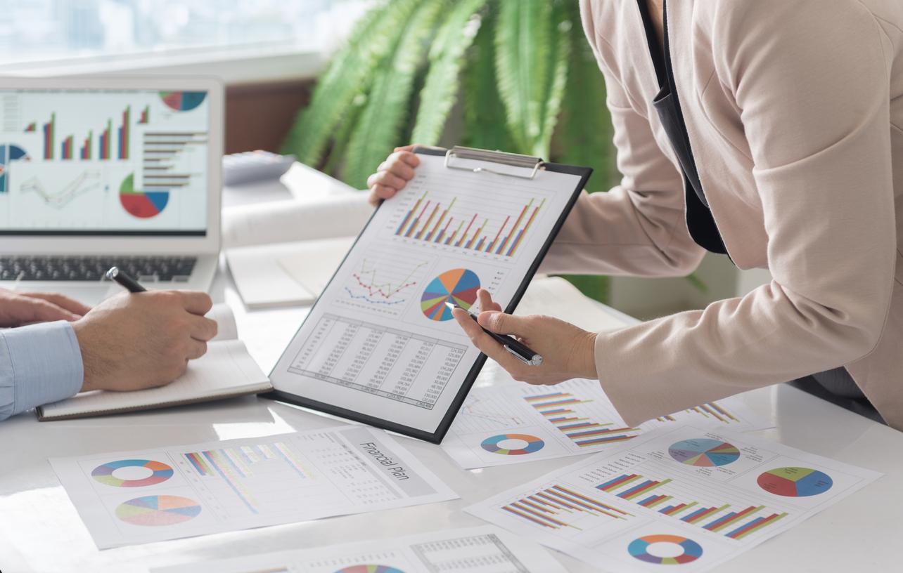 UK Tax Implications of Overseas Employees