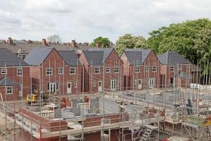 Construction Industry Scheme Changes
