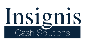 insignis logo