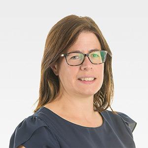 Jenny Batchelor