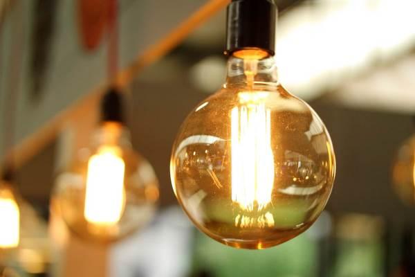 Lightbulb low res