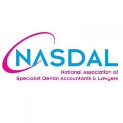 Dental Accountants