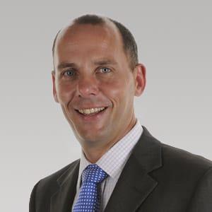 Paul Hake - Partner Albert Goodman, Acquisitions, somerset accountancy services