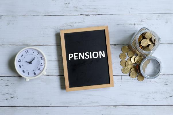 pensions-board