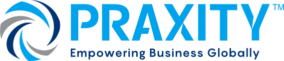 Praxity_Logo_CMYK