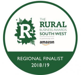 Regional-Finalist-SW-2018_19_green-CMYK cropped