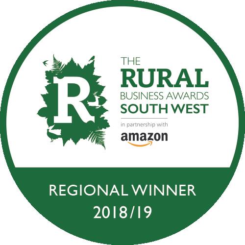 Regional-Winner-SW-2018_19_green-RGB
