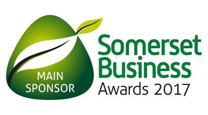 SBA 2017 Main sponsor logo