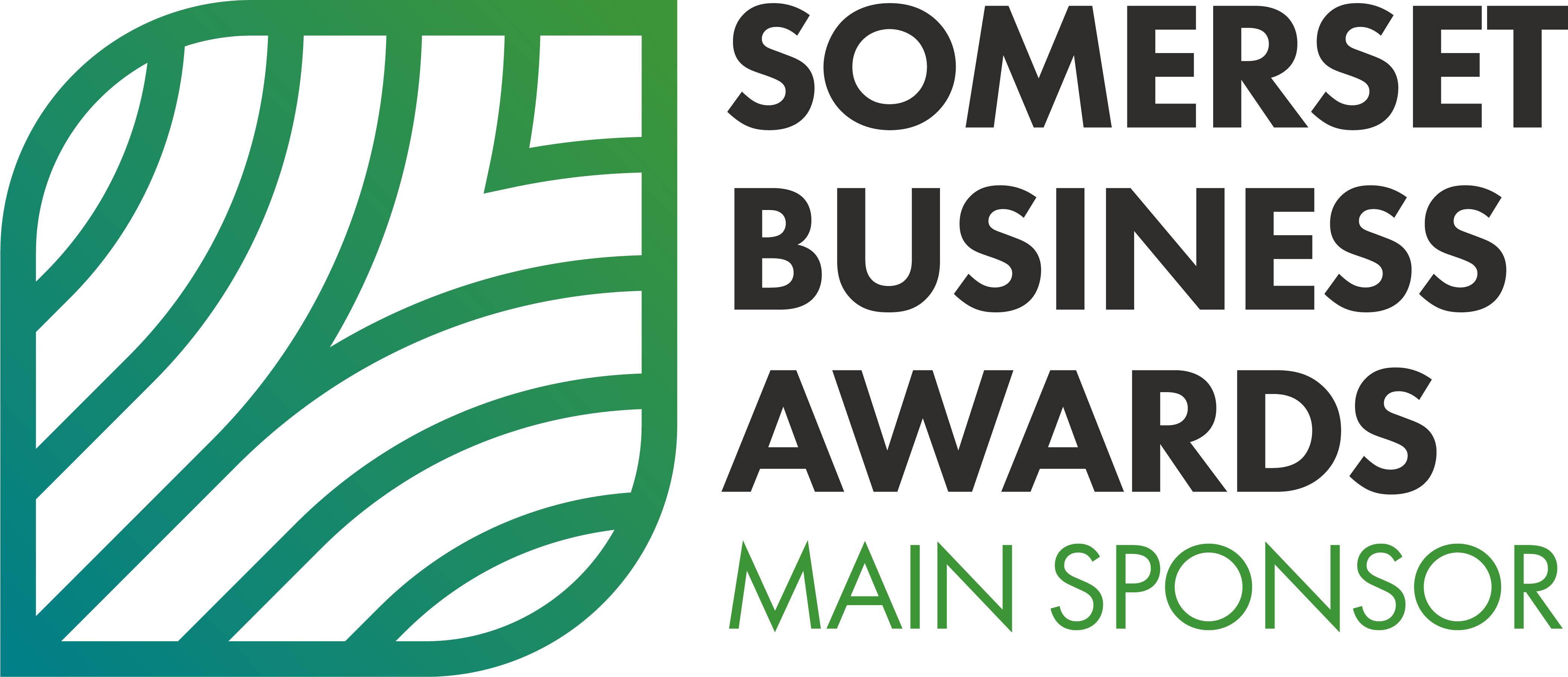 Somerset Business Awards, SBA 2019, main sponsors, awards ceremony, Somerset, Somerset Chamber of Commerce