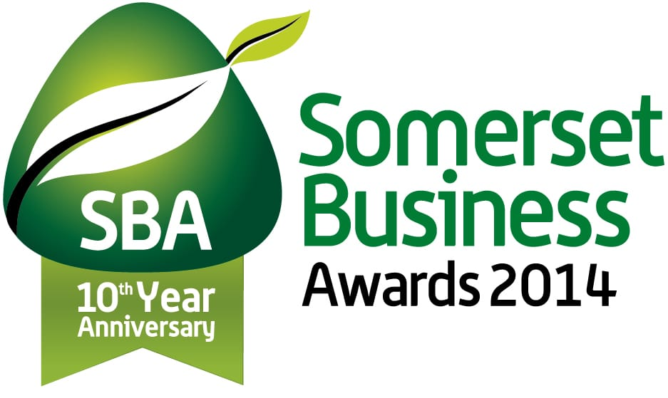 SBA_Logo'14