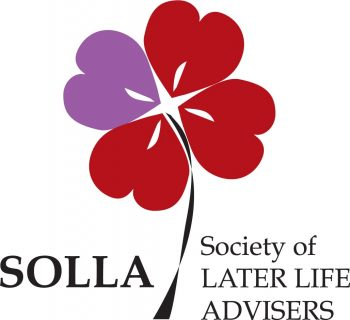 SOLLA OUT 258-1807