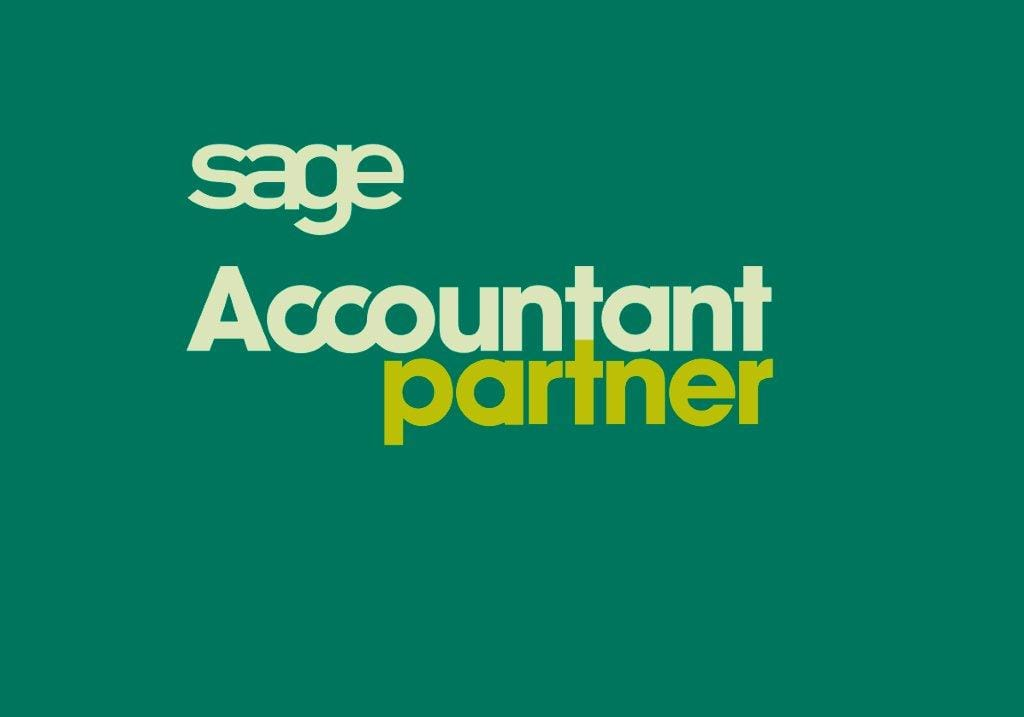 Sage_Accountant_Partner_Jpeg_Logo_(with_Sage)_1[1]
