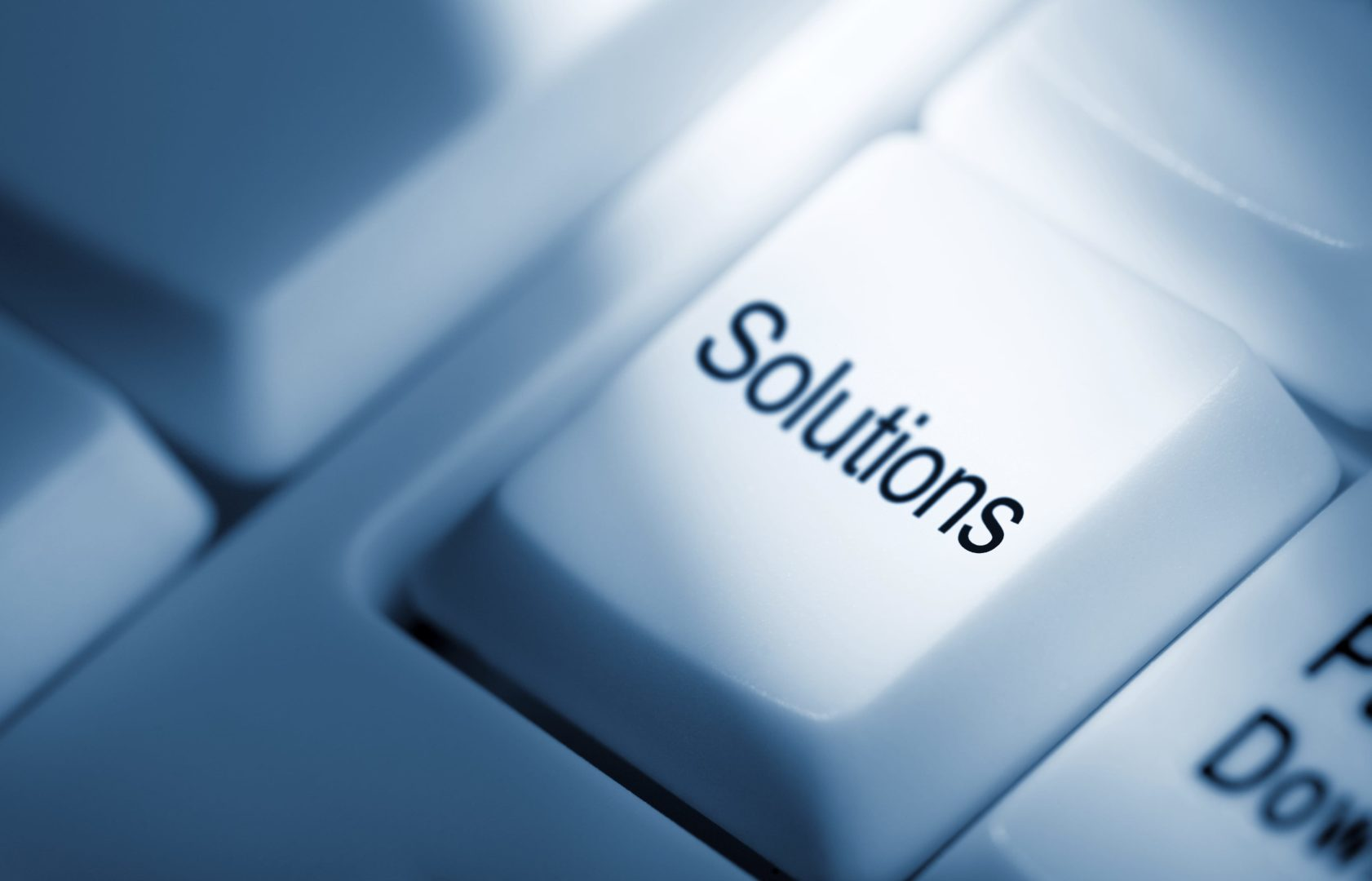 Solutions_000009440149XLarge
