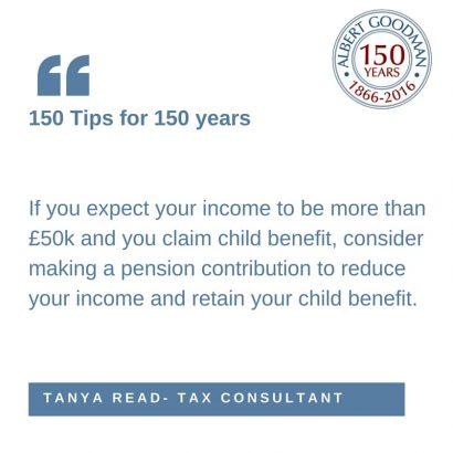 Tanya Read 1
