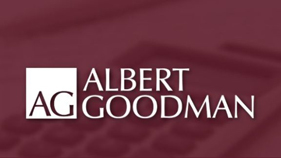 Albert Goodman, accountants taunton