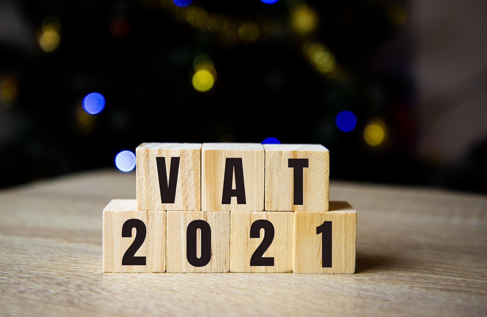 changes to filing in 2021