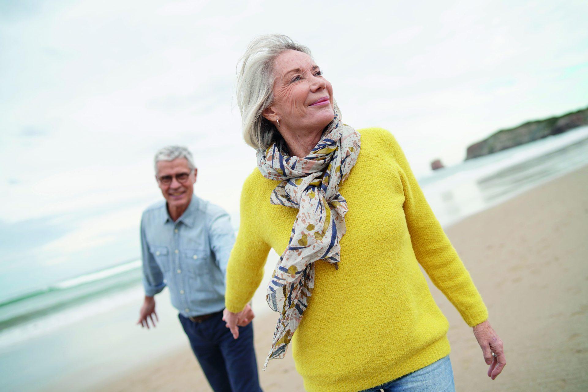pension contributions, tax savings, building wealth, pension scheme
