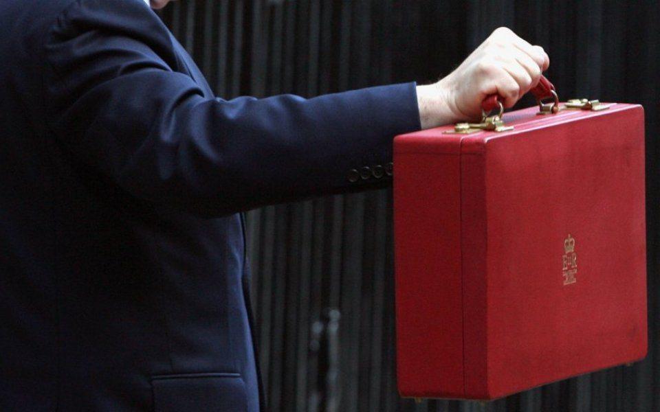budget, autumn budget, 2017 budget, chancellor