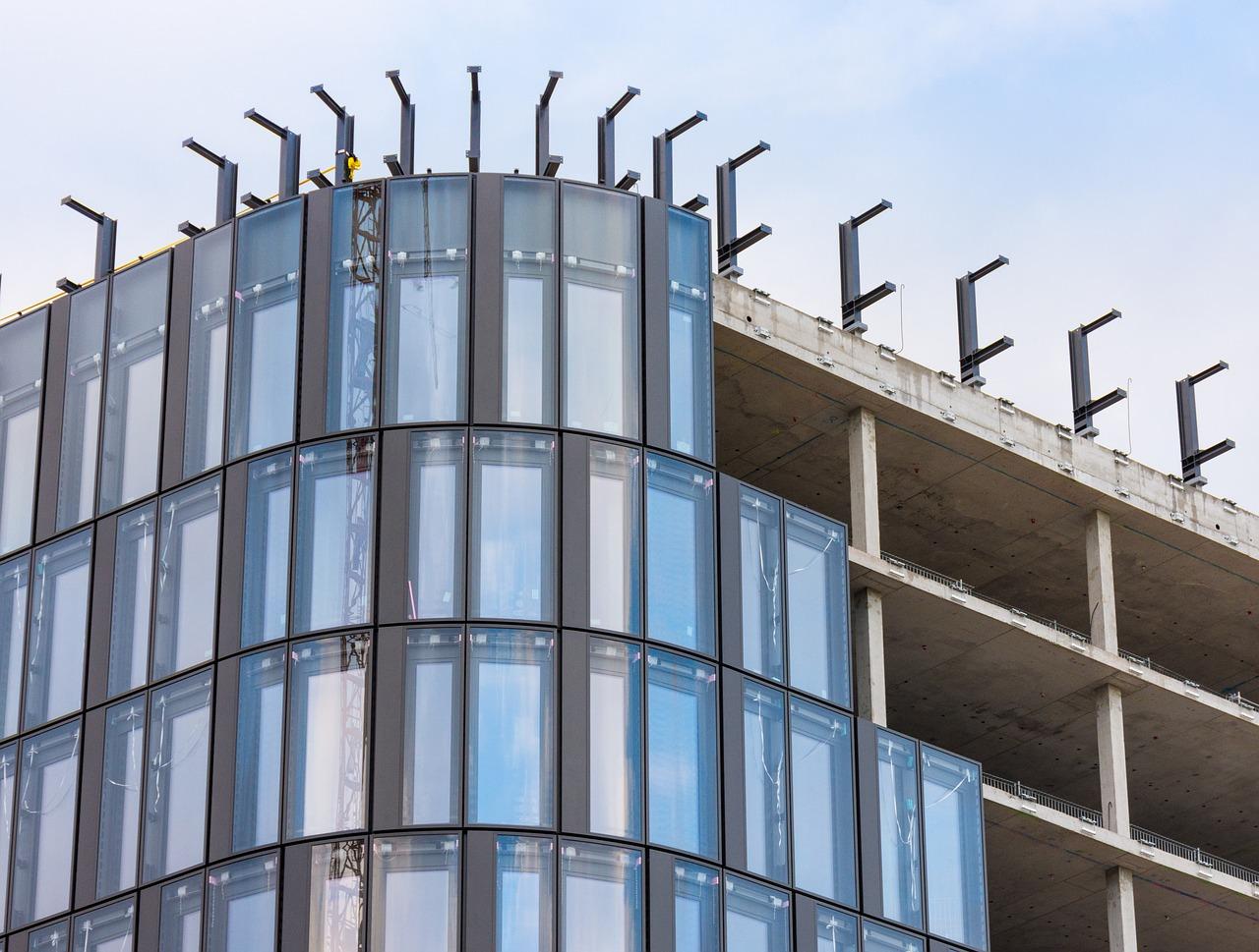 glass-facade-2512525_1280