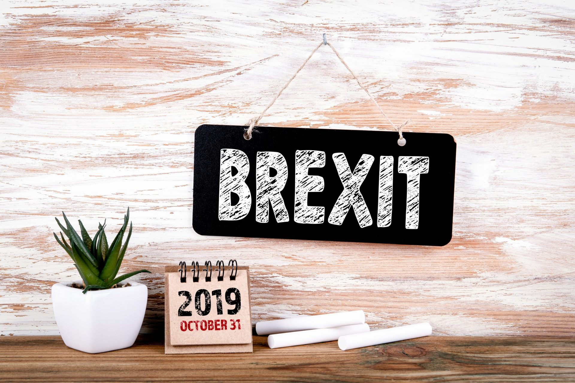 tax effects of a no deal brexit, custom duties, VAT, value added tax, direct taxes