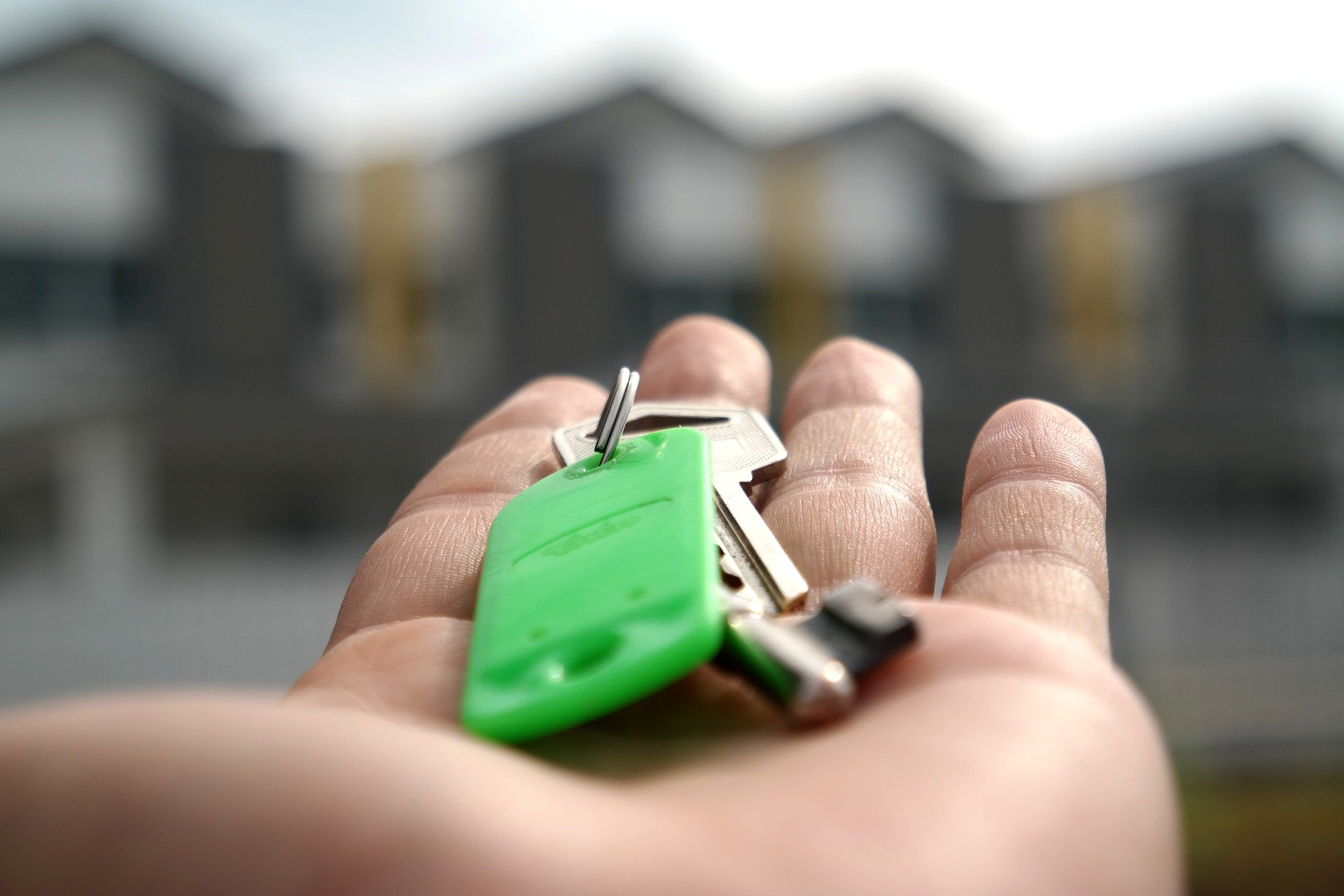 Inheritance Tax, estates, property