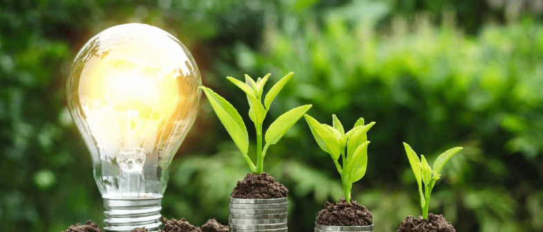 VAT rate changes for energy saving materials