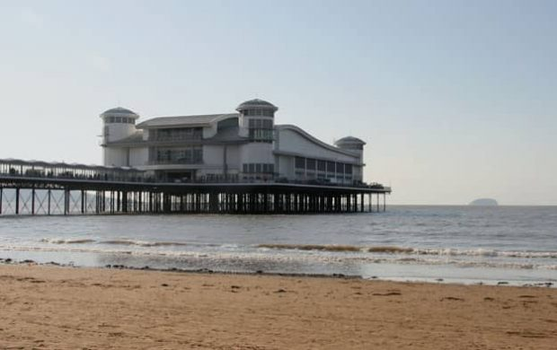 accountants in Weston-super-Mare