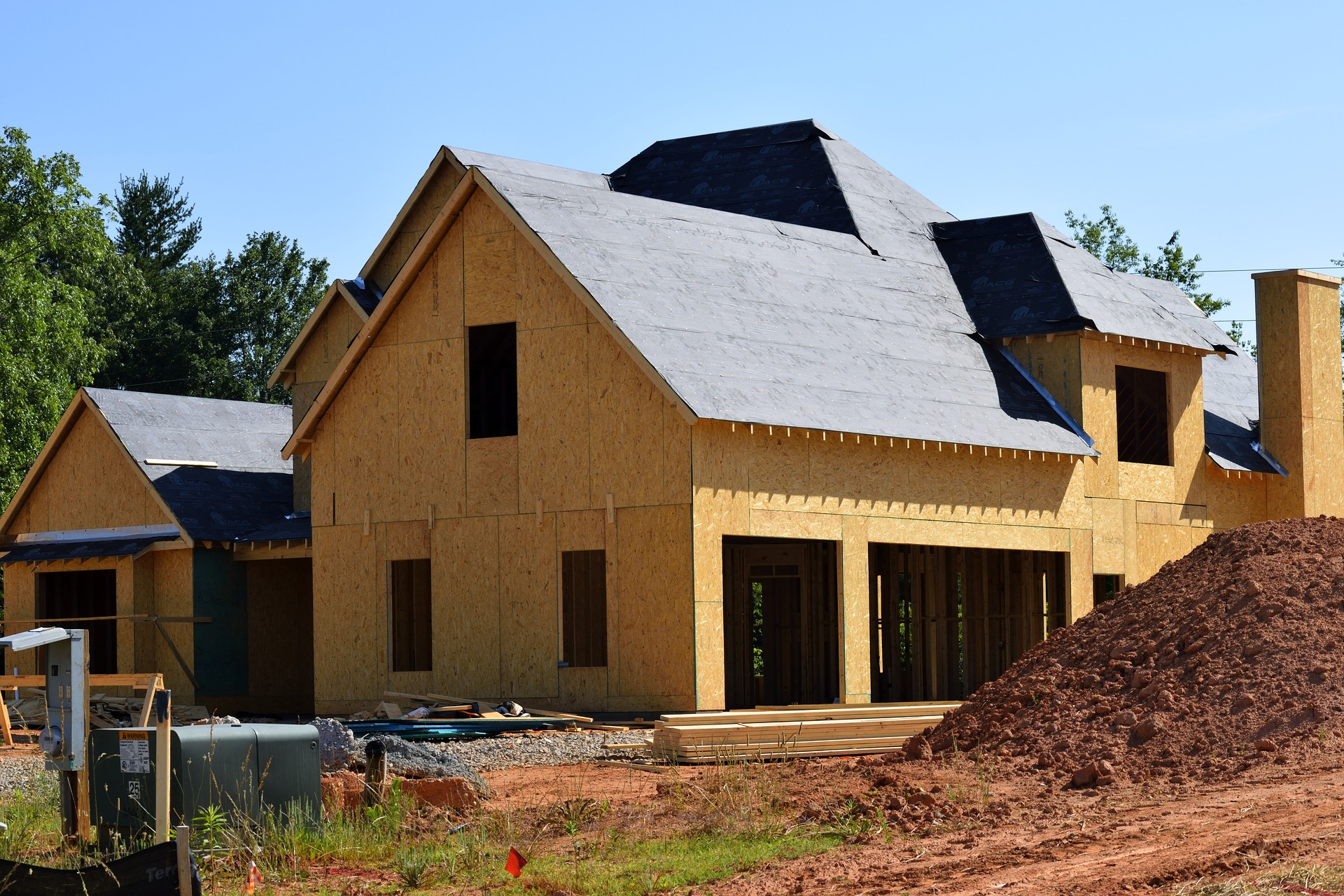 new-home-1664302_1920