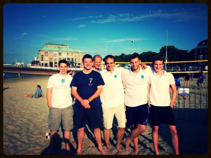 Accountants in Weymouth