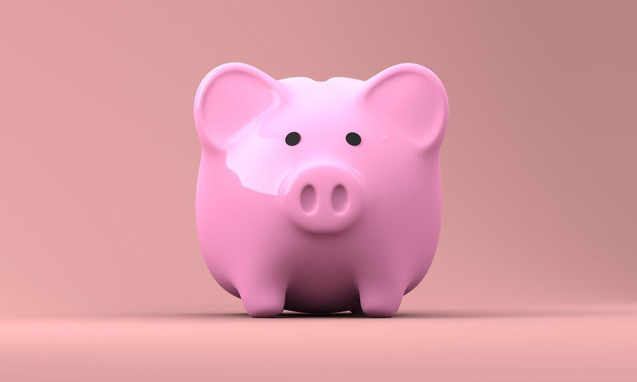 making tax digital for charities
