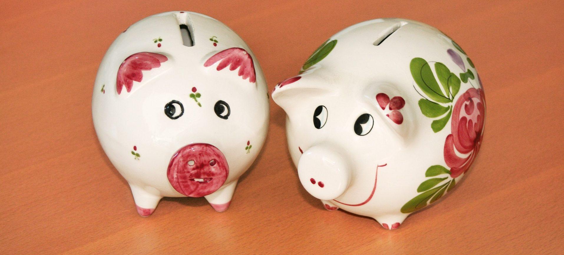 piggy-bank-968192_1920