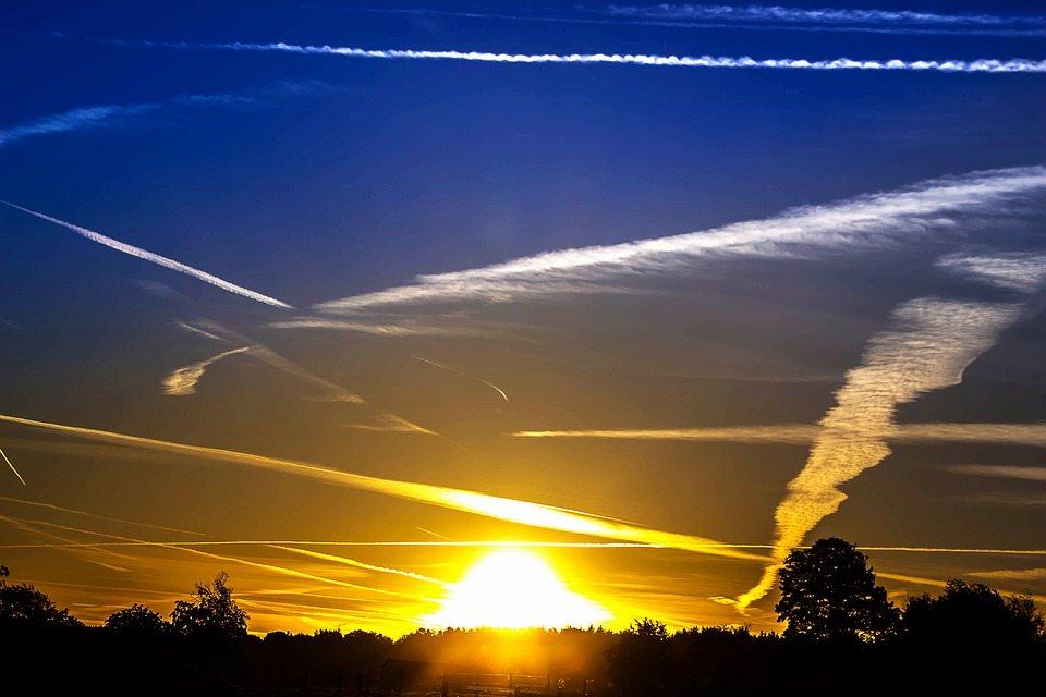 sunrise-1699959_960_720