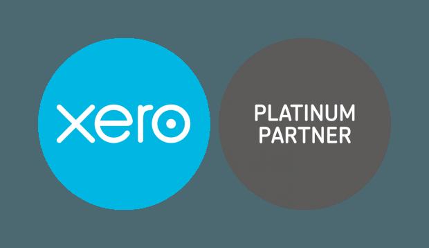 xero-platinum-partner-logo-rgb